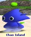 Regarde une feuille de personnage Neutralrunmonotoneblue