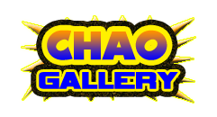 Chao Gallery