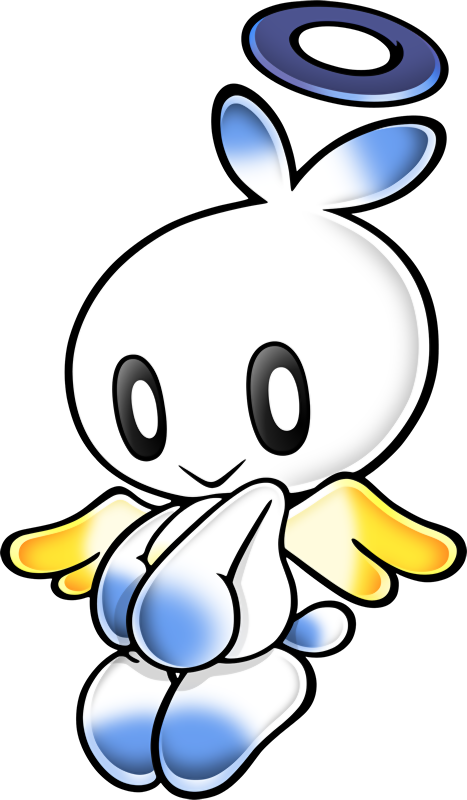 chao island download official chao artwork