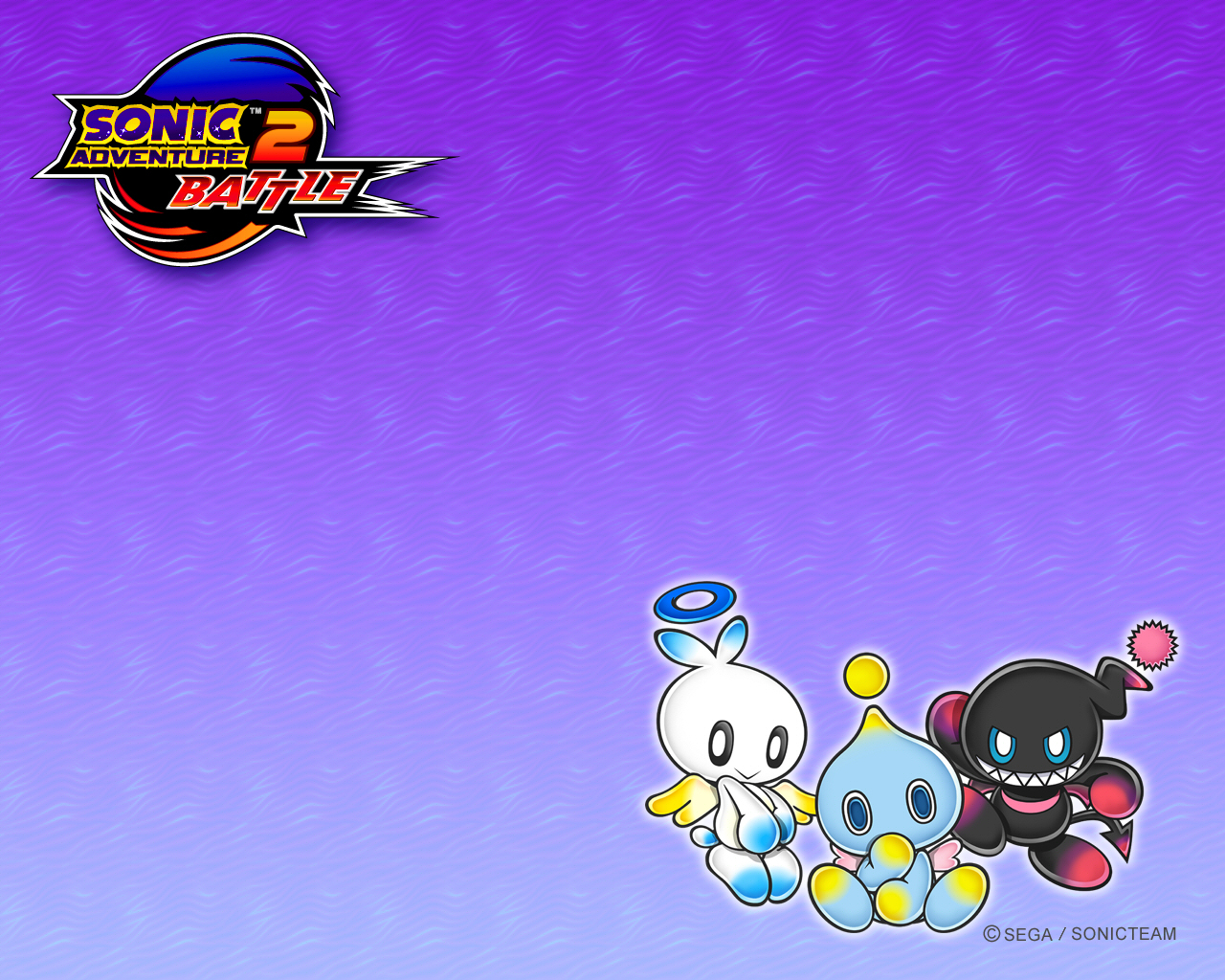 Chao Island Download Official Chao Wallpapers