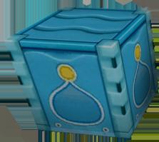 Chao Island - Sonic Adventure 2 Battle - Basics